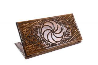 Eternity backgammon classic