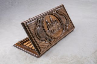 Ejmiacin - ornament