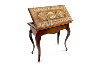 Carpet Lori Table-backgammon classic