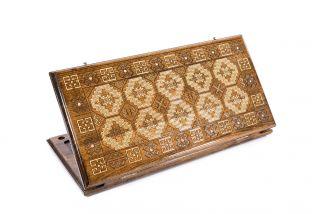 Mugan carpet Karabakh