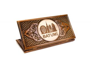 Backgammon with special order classic