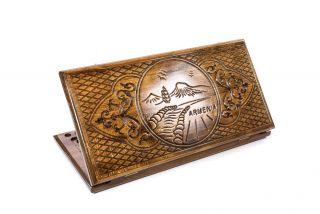 Backgammon Ararat Classic