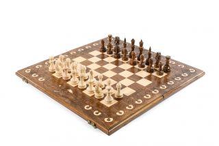 Ararat chess classic
