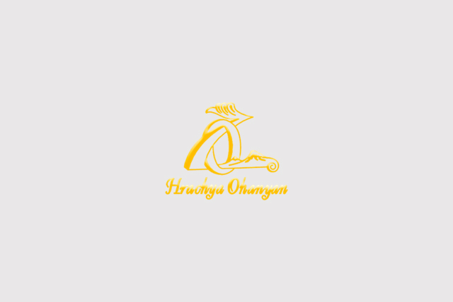 Classic chess with an expanded playing field