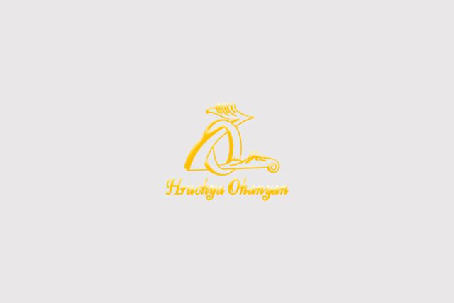 Chess-backgammon with Ararat